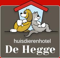 Huisdierenhotel De Hegge